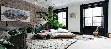 best for industrial design home decor ideas industrial design