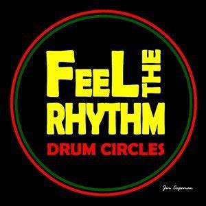 rhythm path drum circle feel the rhythm drum circle w jim copeman