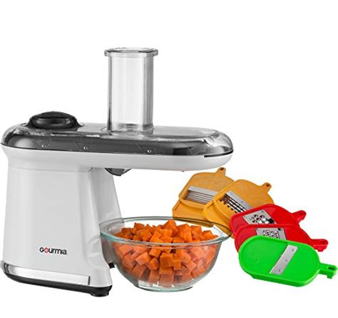 best slicer for home use best electric food slicers for home use great gift ideas