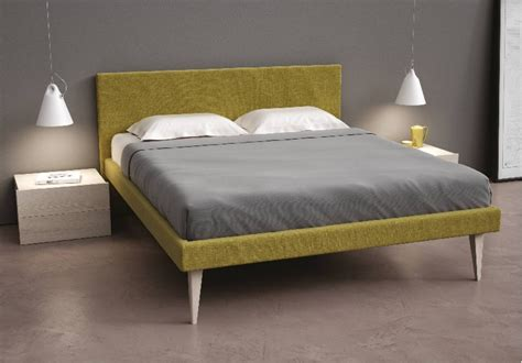letto materasso materasso letto larghezza letto per materasso design