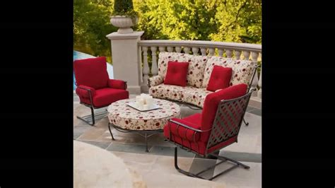 overstock furniture overstock patio furniture overstock outdoor furniture kitchen tables