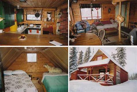 buy house in alaska cool find on craigslist