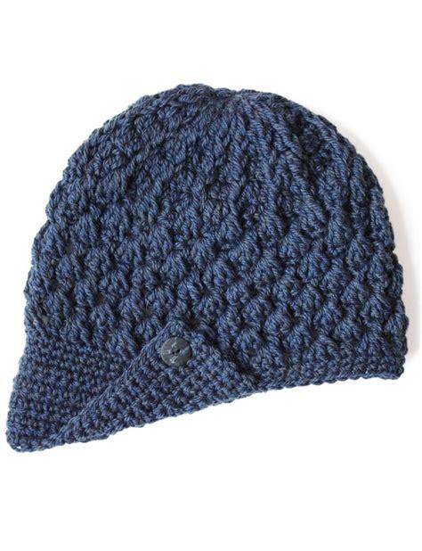 hat pattern pinterest yarnspirations com patons to the peak hat patterns