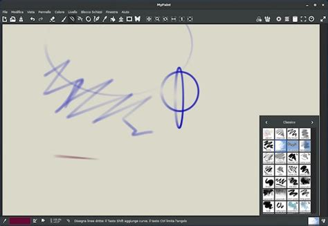 Programmi Per Disegnare programmi per disegnare gratis salvatore aranzulla