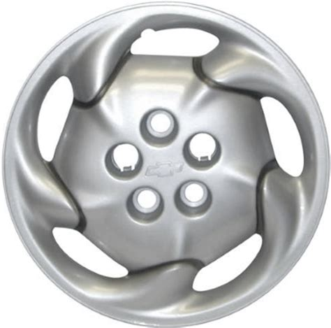 chevrolet chevy factory hubcaps wheel covers.html | autos