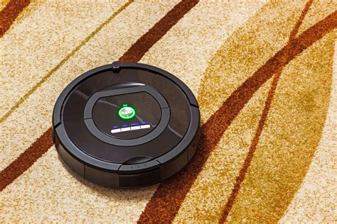 best vacuum for carpet 5 best robot vacuum for carpet guide and reviews