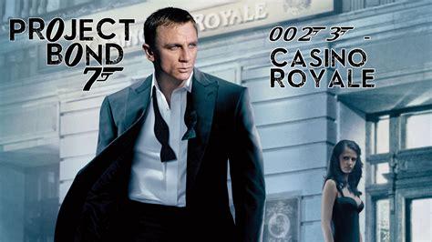 film action terbaik james bond casino royale 2006 film streaming italiano gratis
