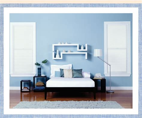 114 best blue rooms images on painting colors and pictures