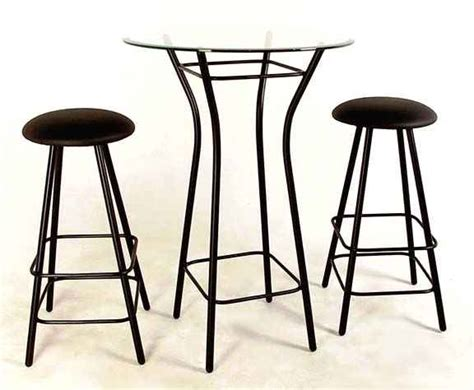 wrought iron bar table bar tables wrought iron