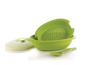 Blossom Rice Saver Tupperware tupperware in south africa value forest