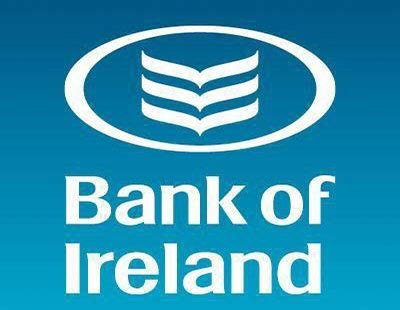 buy bank of ireland shares landlord begins against firms advi