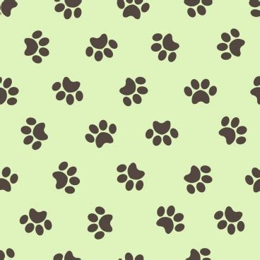 Design A House Free by Dog Free Vector Download 770 Free Vector For Commercial