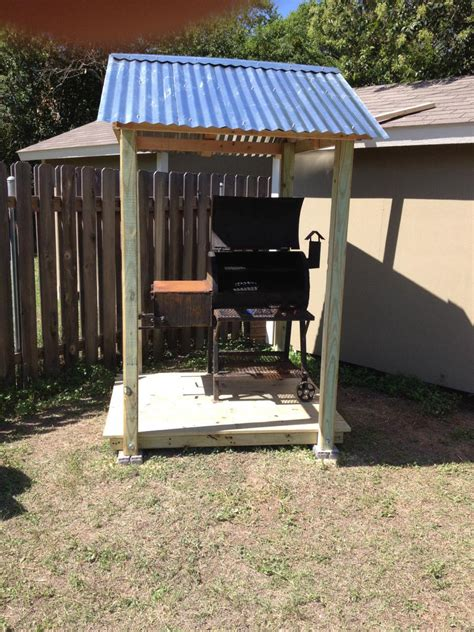 living home gazebo living home outdoors aluminum hardtop grill gazebo with