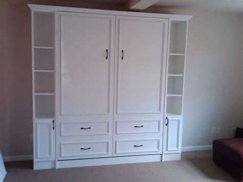 murphy bed seattle murphy wall bed photo galleries