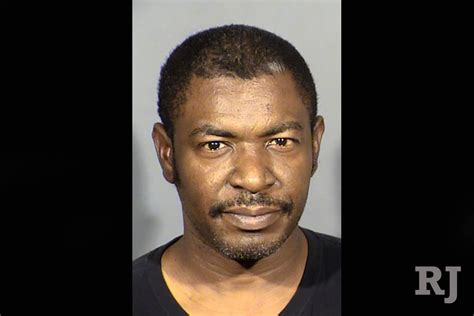 Metro Arrest Records Las Vegas Las Vegas Charged With Sexually Assaulting Child Las Vegas Review Journal