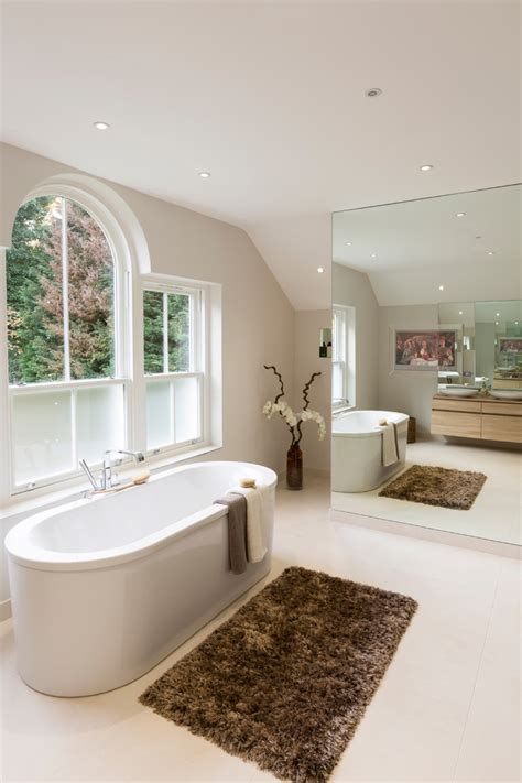 big bathroom large bathroom mirror bathroom contemporary with bathroom