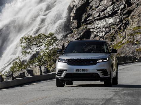 land rover velar custom 100 land rover velar custom range rover sport p400e