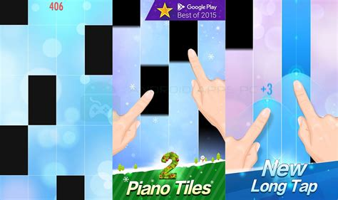 download mod game piano tiles piano tiles 2 mod apk 3 0 0 42 android apps and games