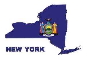 Ny Corporations Outline by The New York Nonprofit Revitalization Act Of 2013 What Nfps Need To New York Health