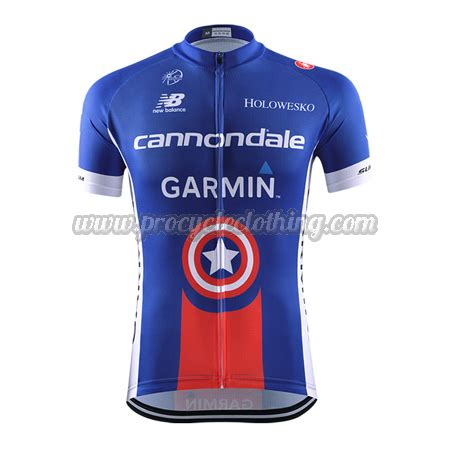 cannondale bicycle apparel bicycling and the best bike ideas