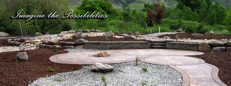 cecillia backyard landscaping utah