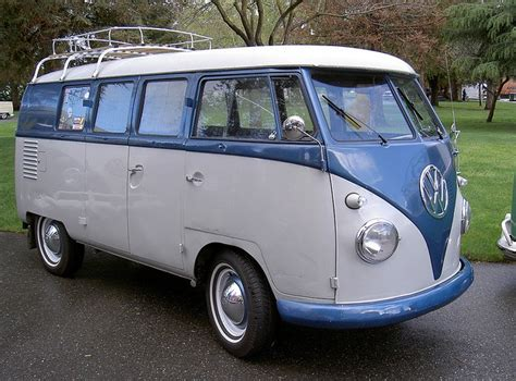 1000 images about eurovan on pinterest volkswagen buses and portable tent 1000 images about vw buses on pinterest vw forum buses