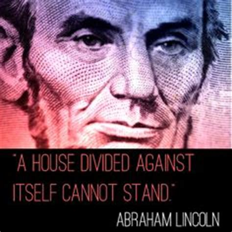 A House Divided Quote by 1000 Images About Social Studies Integrated In Ela On
