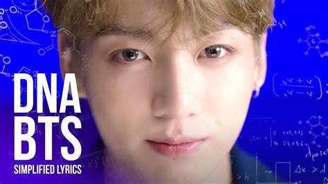 download mp3 bts i like you bts dna simplified lyrics download mp3 mp4 360 music