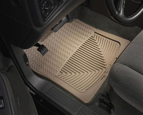 Custom Floor Mats by Custom Floor Mats Woodview
