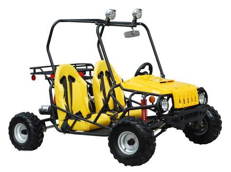 go karts and go kart parts houston tx bor motorsports go cart city gokarts