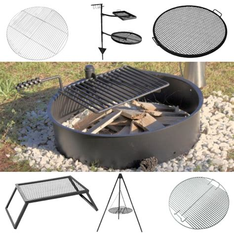 grill for pit 4 tips for grilling your fit pit the at