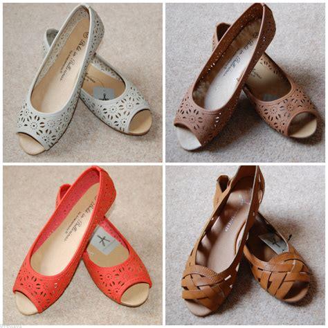 primark shoes for primark shoes primark sales primark shoes