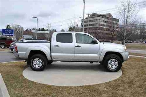 where to buy car manuals 2007 toyota tacoma interior lighting purchase used 2007 toyota tacoma crew cab 4x4 with manual transmission and only 79k miles in