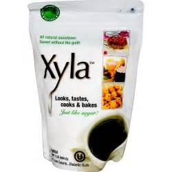 emerald forest sugar xyla just like sugar 1 lb 454 g