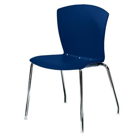 Falcon Chair 1700 Series Reva Stacking Chairs