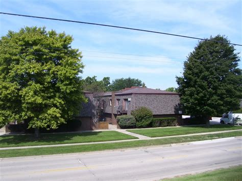 Luxury Apartments In Bloomington Normal Il For Rent Bloomington Il Apartment Mart