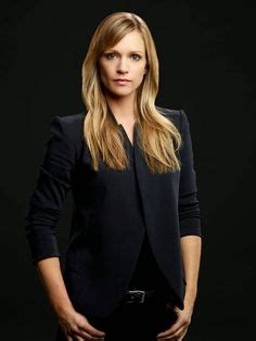 a.j. cook see through blouse breast nipple visible | make