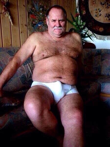 old man sexy speedo   more mature   Pinterest