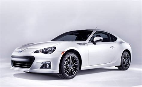 how to sell used cars 2013 scion fr s user handbook subaru brz scion fr s fastest selling cars in may 187 autoguide com news