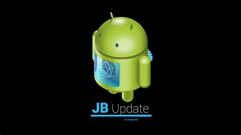 updating android isometric android wallpaper jelly bean update by hsigmond on deviantart