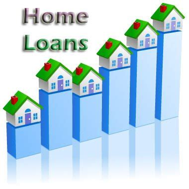 housing loan interest rates in usa how to calculate home loan interest rate 1bloc com