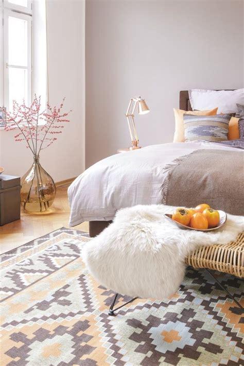 schlafzimmer ideen wand die 25 besten ideen zu wandfarbe schlafzimmer auf