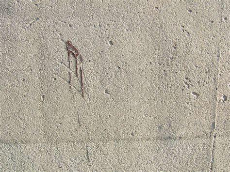 Le Aus Beton by Comment Construire Un Mur En B 233 Ton Cellulaire