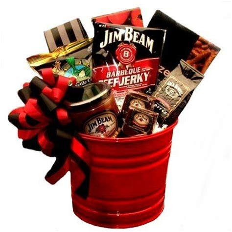 Cooking Gift Ideas For Him 17 Best Images About Gift Baskets 4 Guys On