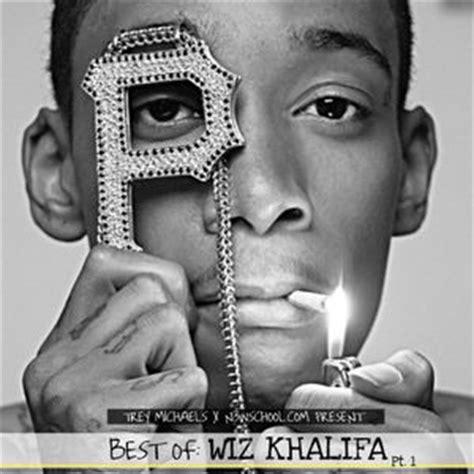 wiz khalifa discography torrent wiz khalifa cabin fever torrent