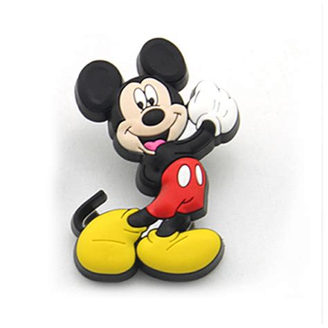popular mickey mouse cabinet knobs buy cheap mickey mouse