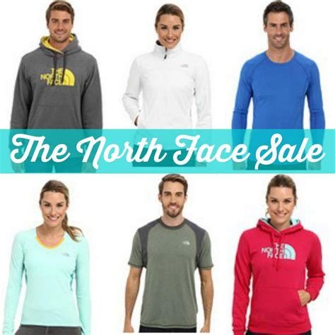 north face sale   coupon code today