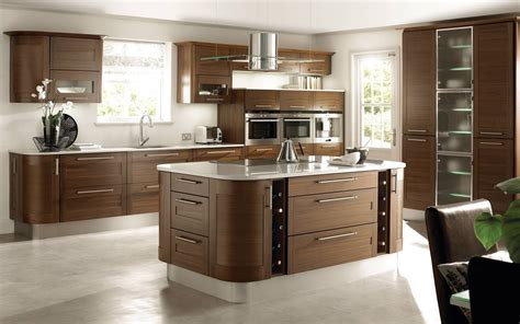 kitchen design furniture luxury kitchen design extraordinary living