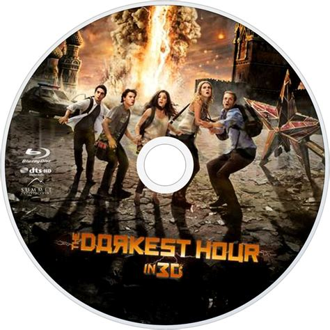 darkest hour cinema the darkest hour movie fanart fanart tv