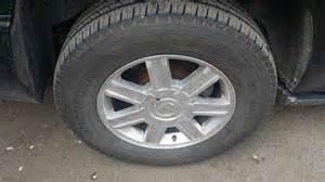 Cadillac Rims And Tires Caprice 20 Rims Mitula Cars